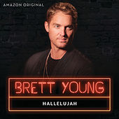 Hallelujah (Amazon Original) de Brett Young