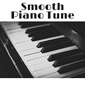 Smooth Piano Tune von Peaceful Piano