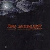 Two, Moonlight von Charlie Burg