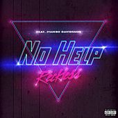 No Help by Reckless
