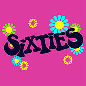 Sixties von Various Artists