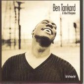 Git Yo Prayze On by Ben Tankard