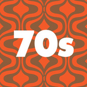 70s by Various Artists