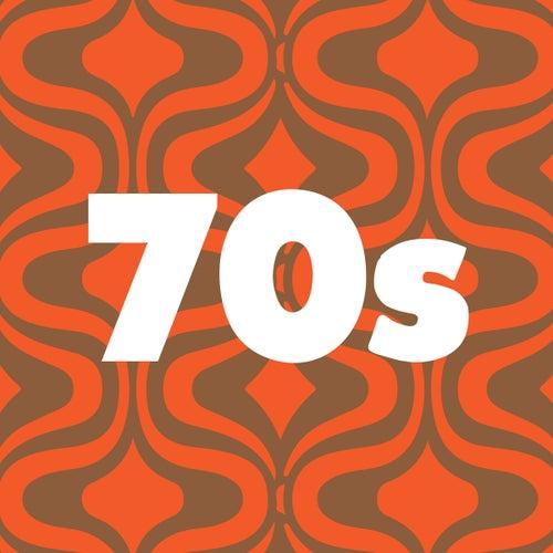 70s von Various Artists