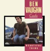 Beautiful Thing by Ben Vaughn