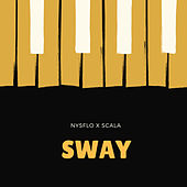 Sway by Nysflo