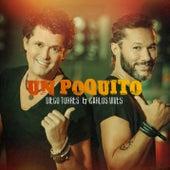 Un Poquito de Diego Torres & Carlos Vives