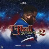 Get Used to Me 2 de 'Trell