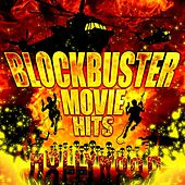 Blockbuster Movie Hits von Various Artists