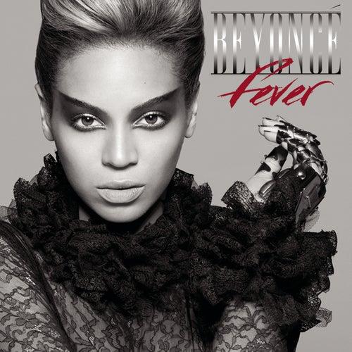 Fever de Beyoncé