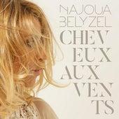 Cheveux Aux Vents by Najoua Belyzel
