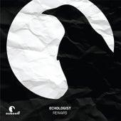 Reward de Echologist