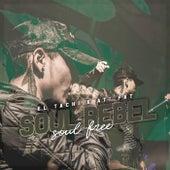 Soul Rebel, Soul Free de El Tachi