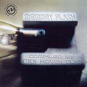Gidi Hovek Olam - Memory Flash by Various Artists