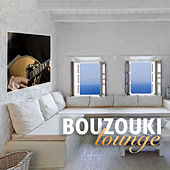 Bouzouki Lounge von Various Artists