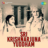 Sri Krishnarjuna Yuddham (Original Motion Picture Soundtrack) de Various Artists