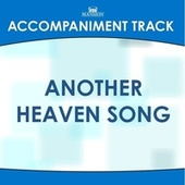 Another Heaven Song by Mansion Accompaniment Tracks