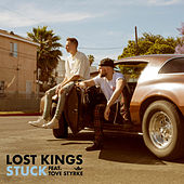 Stuck von Lost Kings