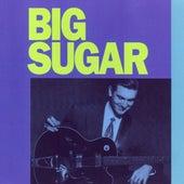 Big Sugar by Big Sugar