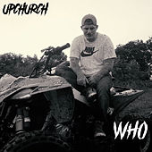 Who de Upchurch