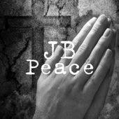Peace de JB