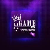 La game by T-Virst