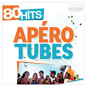 80 Hits - Apérotubes de Various Artists