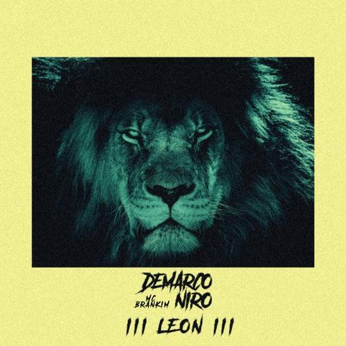 ||| Leon ||| by Demarco