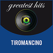 Greatest Hits by Tiromancino