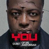 You von Guru
