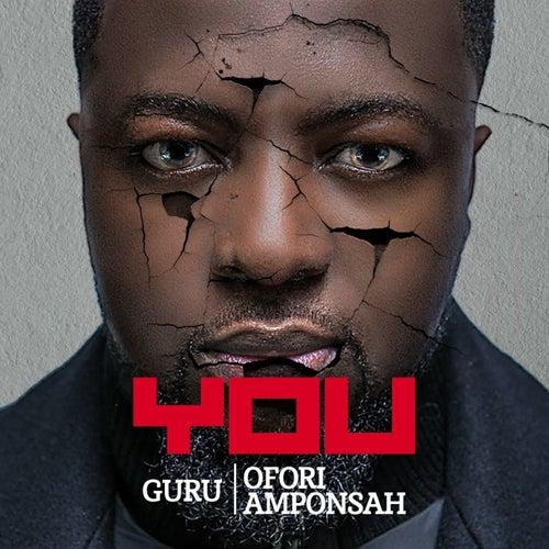 You by Guru