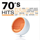 70's Hits de Various Artists