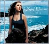 Odyssey - Exclusive EP de Hayley Westenra