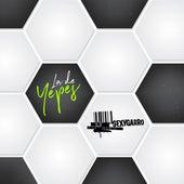 La de Yepes by SexyGarro