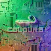 Colours de Various Artists