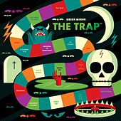 The Trap de Derek Minor