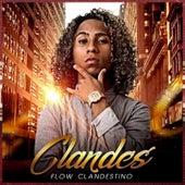 Flow Clandestino by Clandes