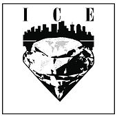 Ice by ICE