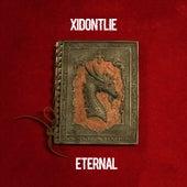 Eternal de Xidontlie