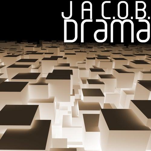 Drama by Jacob