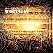 Spectrum by Living Room
