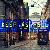 Deep As Hell, Vol. 5 de Various Artists