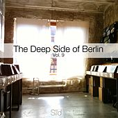 The Deep Side of Berlin, Vol. 9 de Various Artists