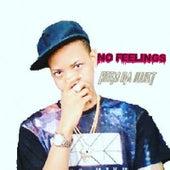 No Feelings [Part 1] de Reem Da Illist