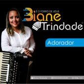 Adorador von Biane Trindade