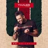 Ep do Lessa by Thales Lessa