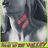 Freak in the Valley by Noah