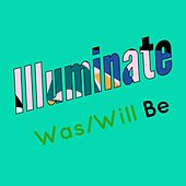 Illuminate by Was (Not Was)