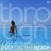 Deep On The Beach - EP by Various Artists