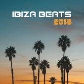 Ibiza Beats 2018 by Chillout Lounge